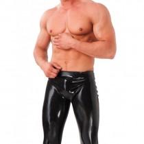 Rimba Rubber Secrets Trousers for Men
