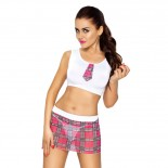 Passion<br />