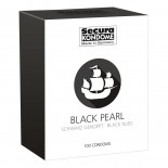 Secura Kondome<br />