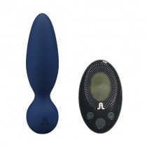 Adrien Lastic<br />