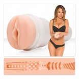 Dillion Harper Crush<br />