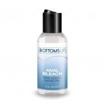 Bottoms Up<br /> Anal Bleach<br /> Lotion 29ml