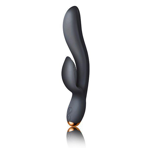 Rocks-Off Regala Clitoral Vibrator