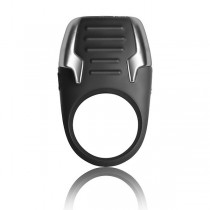 Rocks-Off Xerus Ultimate Power Rechargeable Cock Ring