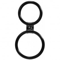 Dual Rings