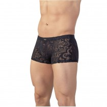 Svenjoyment