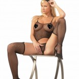 Mandy Mystery<br />