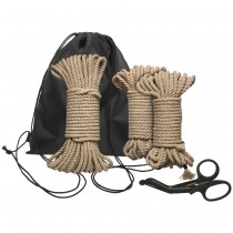 Kink Bind And Tie<br />