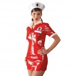 Black Level<br />