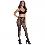Cottelli Collection<br />