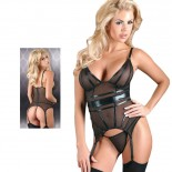 Corsetti Lingerie<br />
