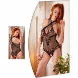 Mandy Mstery Lingerie<br />