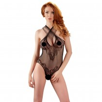Mandy Mstery<br />