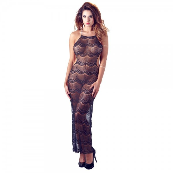Mandy Mystery Lingerie