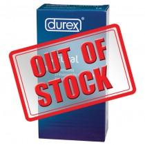 Durex Natural<br />