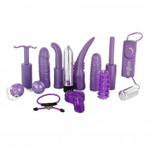 Dirty Dozen<br />