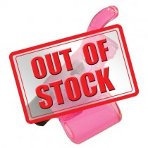 Rabbit Finger Sleeve