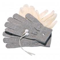 MyStim<br /> Magic Gloves