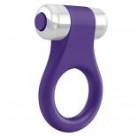 Ovo B1<br /> Vibrating Ring