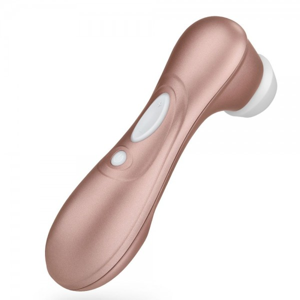 Satisfyer Pro 2