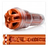 Fleshlight Turbo<br />