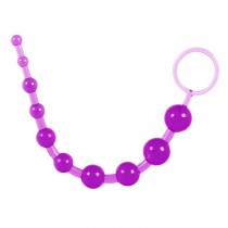 Toy Joy