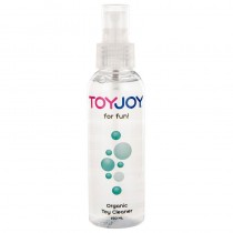 Organic Toy Cleaner 150ml