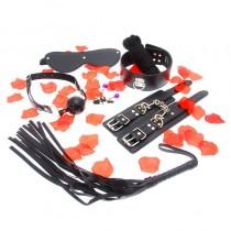Amazing Bondage<br /> Sex Toy Kit
