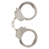 Eroflame