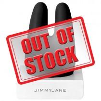 Jimmy Jane<br /> Form 2 Clitoral Vibrator