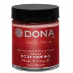 DONA<br />