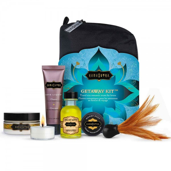 Kama Sutra