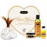 Kama Sutra<br /> Pure Heart Kit