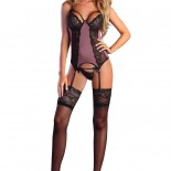 Corsetti <br />