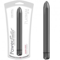 Power Bullet