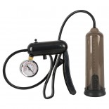 Mister Boner<br />