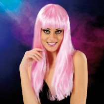 Cabaret Wig