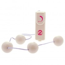 4 Play Vibrating