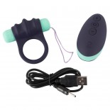 Remote Controlled<br />