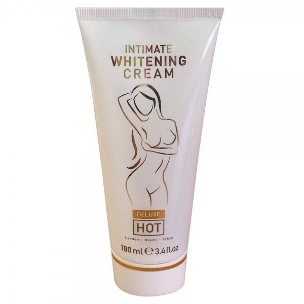 Deluxe