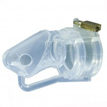 BON4Plus
