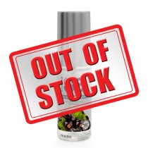 S8 Blackcurrent Flavored Lube 50ml