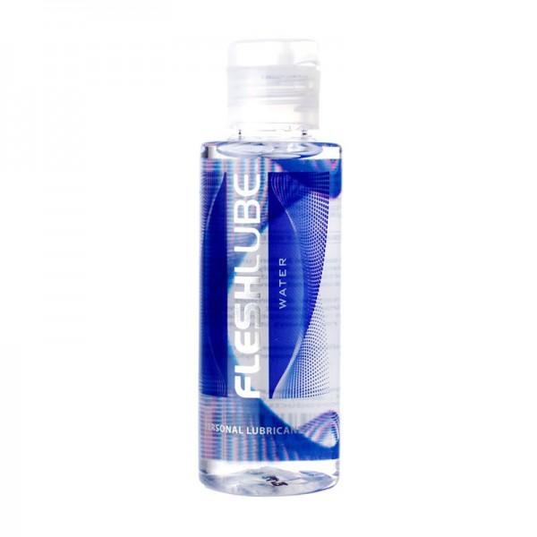 Fleshlight Water based Fleshlube 30ml