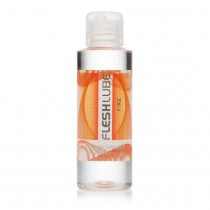 Fleshlube