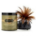 Kama Sutra<br /> Honey Dust<br /> Honeysuckle 200g