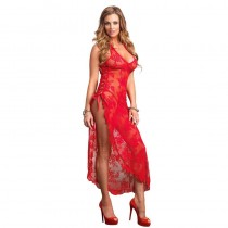 Leg Avenue<br />