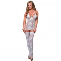 Leg Avenue