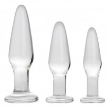 Dosha