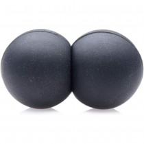 Master Series Sin Spheres Magnetic Balls