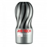 Tenga<br /> Air Tech Ultra Reusable<br /> Masturbator